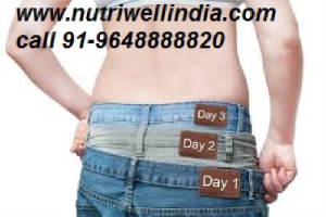 Best Indian Weight loss Diet in PCOS
