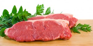 3a6d929101c505f26305ed48bd7e5238 300x149 - Best diet for PCOS