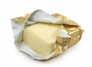 butter 300x219 - Best diet for PCOS