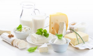 dairy 1 300x180 - Best diet for PCOS