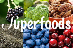 best foods with pcos