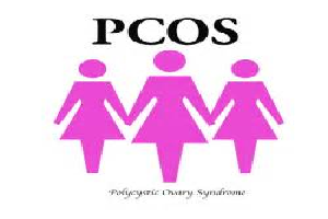cure for pcos