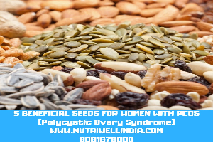 beneficial seeds