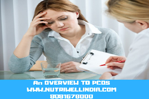 overview to pcos