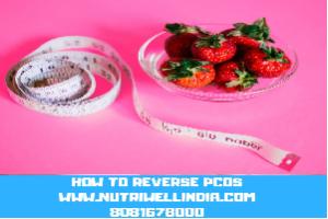 reverse pcos